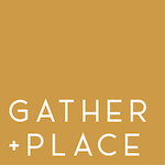 Gather+Place