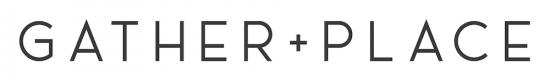 GAP Logo HRZ No Tag_Grey on White